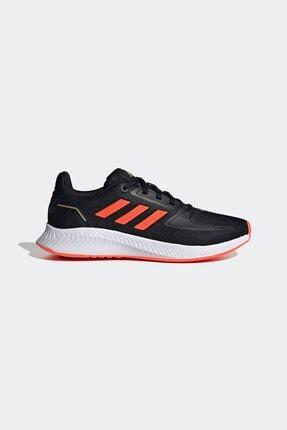 adidas Gz7418 Runfalcon 2.0 K Çocuk Spor Ayakkabı