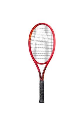 Head Graphene 360+ Prestige Tour Tenis Raketi