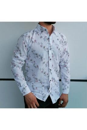 İncehan Erkek Gömlek