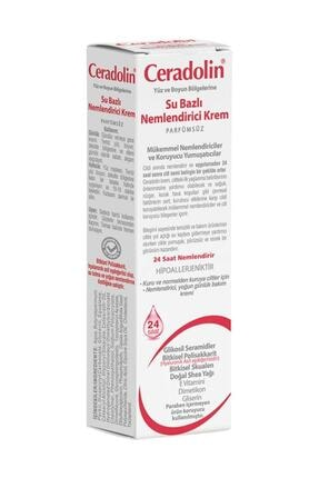 Ceradolin Nemlendirici Krem 40 ml