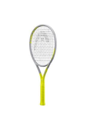Head Graphene 360+ Extreme Mp Lite Tenis Raketi