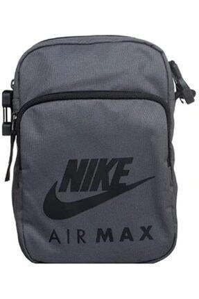 Nike Herıtage S Smıt Mini Postacı Çantası