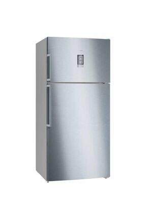 Siemens Kd86naıe0n Çift Kapılı No-frost Buzdolabı