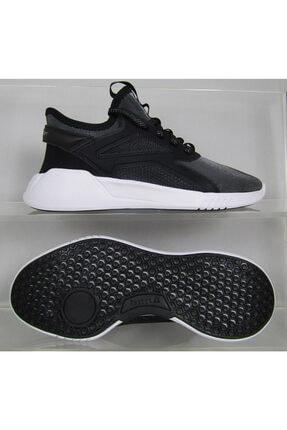 Reebok Fitness Ayakkabısı
