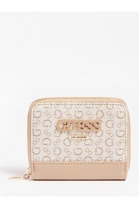 Guess Meade Mini Wallet