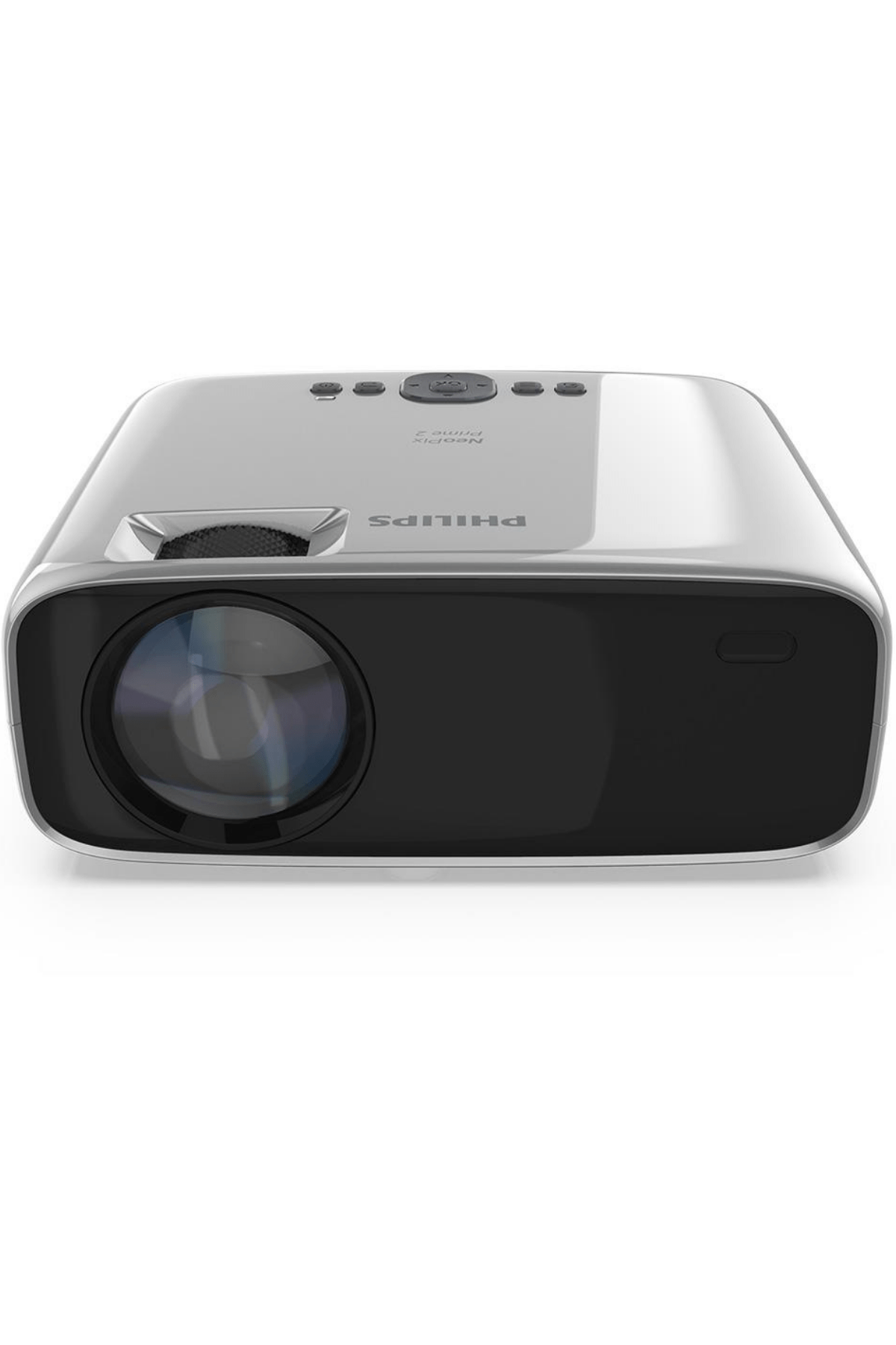 Philips Neopix Prime 2 Smart Akıllı Dahili Wifi Youtube Netflix LCD LED Projeksiyon Cihazı