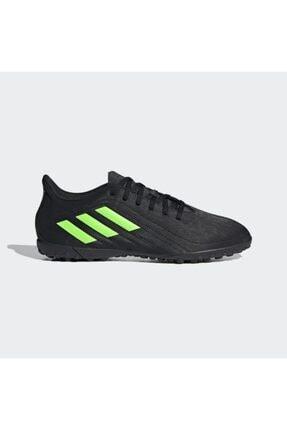 adidas Guayos Deportıvo Halı Saha Kramponu Q46490