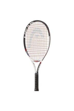 Head Speed 23 Çocuk Tenis Raketi