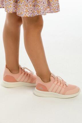 LETOON 2104kıds Çocuk Spor Ayakkabı