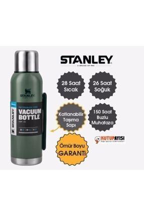 Stanley Termos 1.3 Litre Adventure Vacuum Bottle