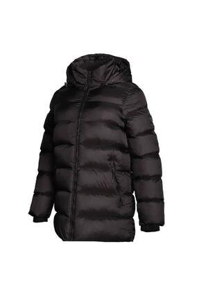 HUMMEL Kadın Zıp Coat Mont Hmlestes 940143-2001