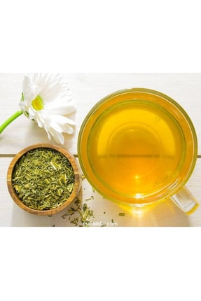 Biogreenlife Mate Yaprağı 50 Gr, Mate Bitki Çayı