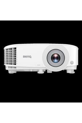 BENQ Mx560 4000 Ans 1024x768 Xga 2xhdmı Vga Usb (type A) 20.000:1 3d Dlp Projektör
