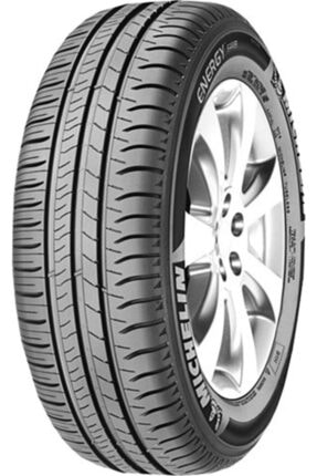 Michelin Energy Saver 205/60 R16 91v Yaz Lastiği