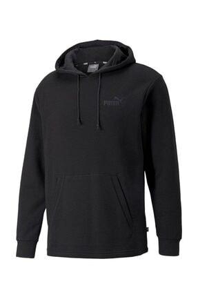 Puma Erkek Spor Sweatshirt - ESS+ - 84595301