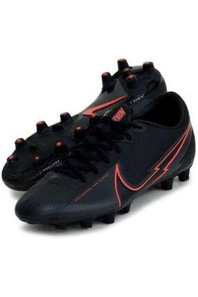 Nike At8161-060 Krampon