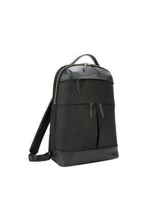 "Targus 15"" Newport Backpack Siyah Laptop Çantası"