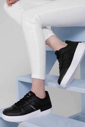 lumberjack Kadın Günlük Spor Ayakkabı