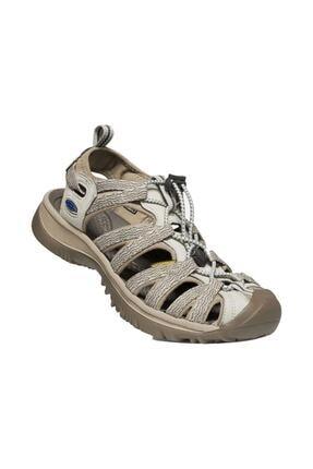 Keen Whisper Kadın Sandalet - 1018226