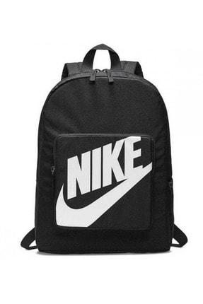 Nike Ba05928-010 Y Nk Classic Sırt Çantası Unisex Sırt Çantası