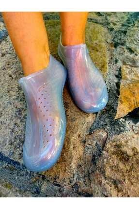 Jose Roberto Deniz Ayakkabısı