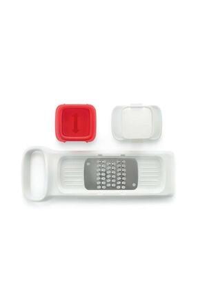 Tupperware Mini Rende Mandolin