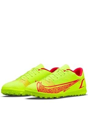 Nike Vapor 14 Club Tf Erkek Halı Saha Ayakkabı Cv0985 760