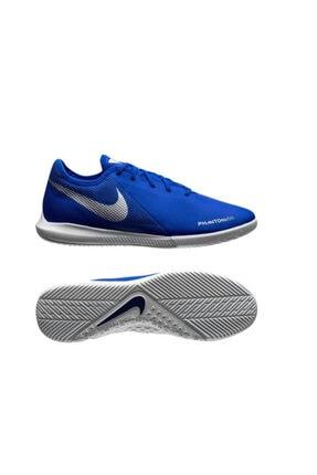 Nike Phantom Vsn Academy Ic M Ao3225