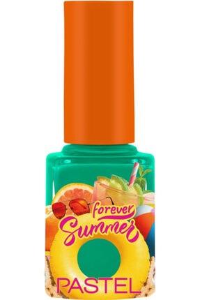 Pastel Synee Forever Summer Oje 330