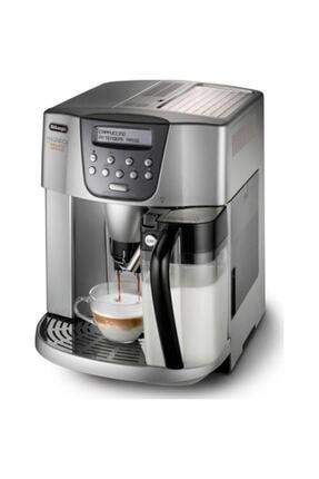 DELONGHİ Esam 4500 Magnifica Tam Otomatik Cappuccino Ve Caffe Latte Makinesi