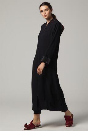 Kayra Giy-çık-siyah Ka-b20-25010a-12