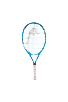 Head Maria 25 Çocuk Tenis Raketi