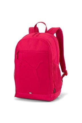 Puma Buzz Backpack 073581-46 Unisex Sırt Çantası