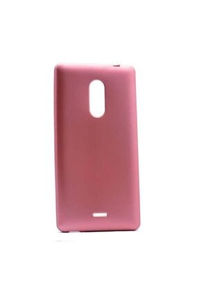 Türk Telekom Tt175 Kılıf Ultra Ince Soft Silikon Kapak