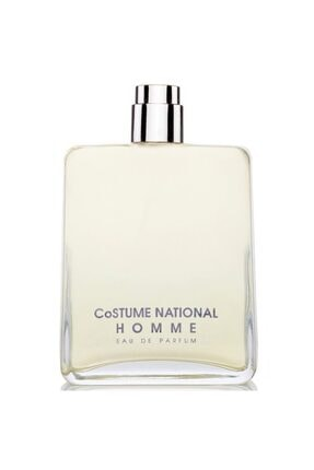 Costume National Edp Erkek Parfüm 100 Ml