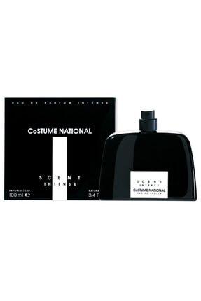 Costume National Scent Intense Edp Unisex Parfüm 100 Ml