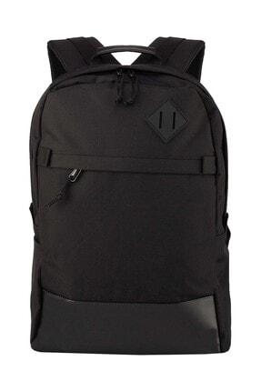 Beutel Backpack Daily Laptop Notebook Bilgisayar Sırt Çantası