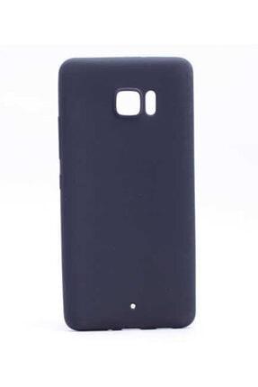 HTC U Ultra Kılıf Silikon Esnek Ultra Dayanıklı Lüx Premier