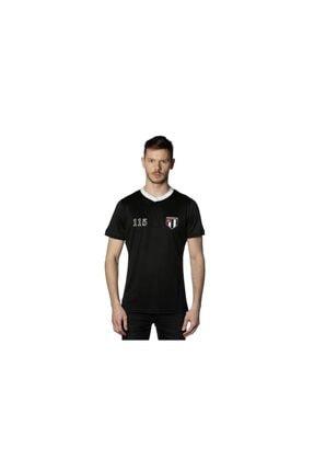 Beşiktaş 115. Yıl Özel Nostalji Forma