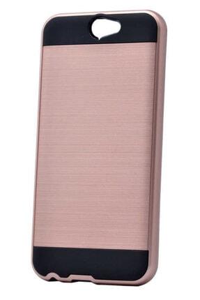 HTC One A9 İçin Yüksek Korumalı Kılıf