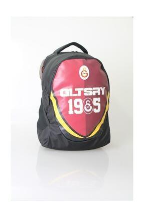 Galatasaray Lisanslı Galatasaray Sırt Çantası 86942
