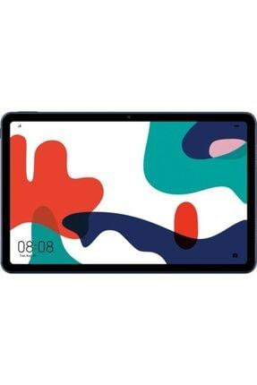 "Huawei Matepad 64gb 10:4"" Ips Tablet"