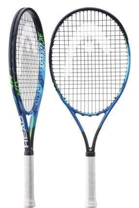 Head Graphene Touch Instinct 26 Çocuk Tenis Raketi