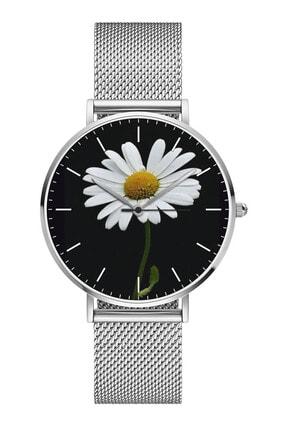 Bilge Watch Hasır Kordon Kadın Kol Saati