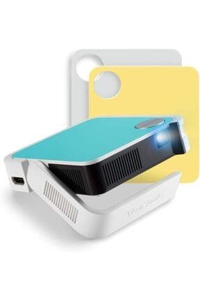 ViewSonic M1 Mini 1080p Taşınabilir Led Projektör