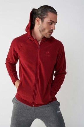 HUMMEL Yaky Erkek Sweatshirt
