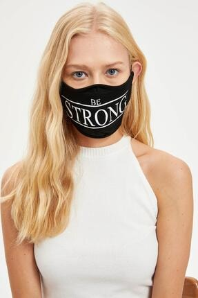 DeFacto Kadın Maske