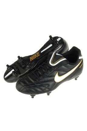 Nike 366178-018 Tiempo Natural Iıı Sg