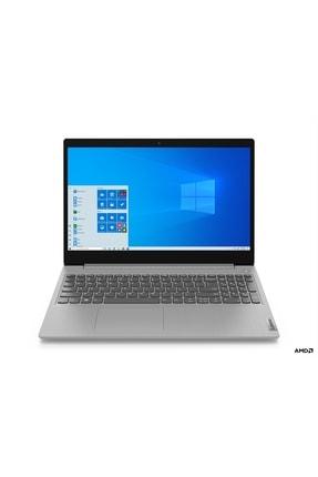 LENOVO Lenovo Ip3-15ada 81w100s6tx Notebook