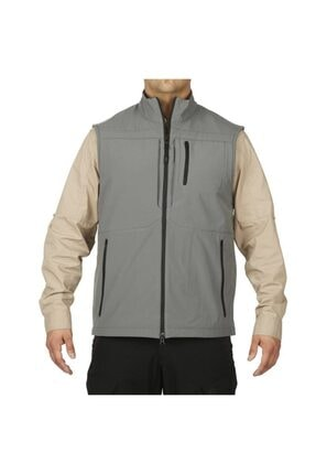 5.11 Tactical 5.11 Covert Vest Yelek